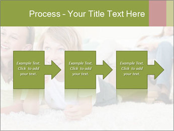 0000085711 PowerPoint Templates - Slide 88
