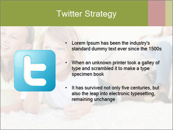 0000085711 PowerPoint Template - Slide 9