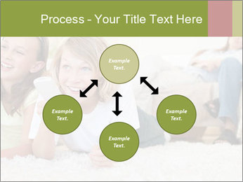0000085711 PowerPoint Template - Slide 91