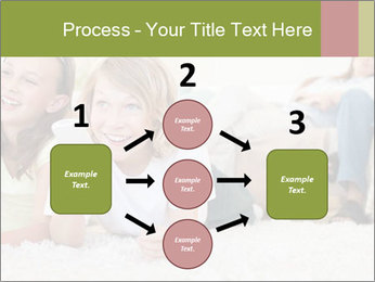 0000085711 PowerPoint Template - Slide 92