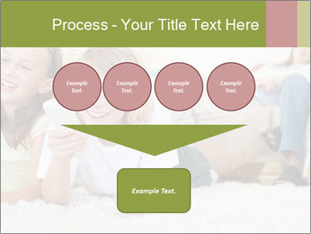0000085711 PowerPoint Template - Slide 93