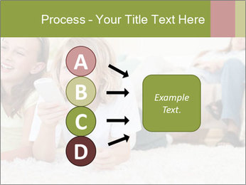 0000085711 PowerPoint Template - Slide 94