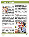 0000085711 Word Templates - Page 3