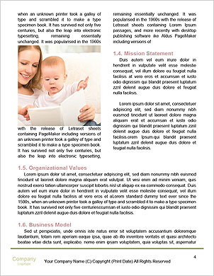 0000085711 Word Template - Page 4