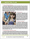 0000085711 Word Templates - Page 8