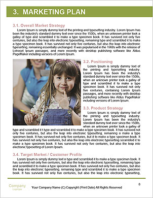 0000085711 Word Template - Page 8