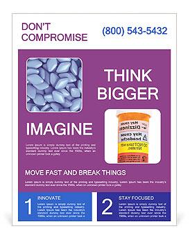 0000085712 Flyer Templates