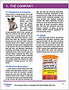 0000085712 Word Templates - Page 3