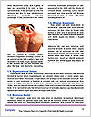 0000085712 Word Templates - Page 4