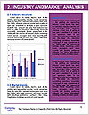 0000085712 Word Templates - Page 6