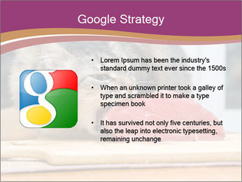 0000085713 PowerPoint Templates - Slide 10