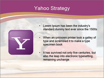 0000085713 PowerPoint Templates - Slide 11