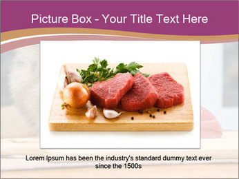 0000085713 PowerPoint Template - Slide 15