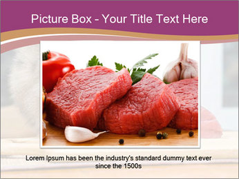 0000085713 PowerPoint Templates - Slide 16