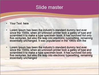 0000085713 PowerPoint Templates - Slide 2