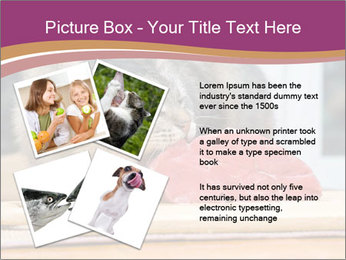 0000085713 PowerPoint Templates - Slide 23