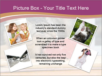 0000085713 PowerPoint Templates - Slide 24
