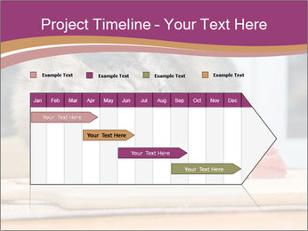 0000085713 PowerPoint Template - Slide 25