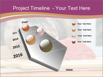0000085713 PowerPoint Templates - Slide 26