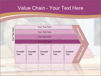 0000085713 PowerPoint Templates - Slide 27