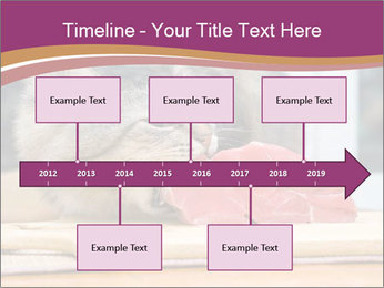 0000085713 PowerPoint Templates - Slide 28