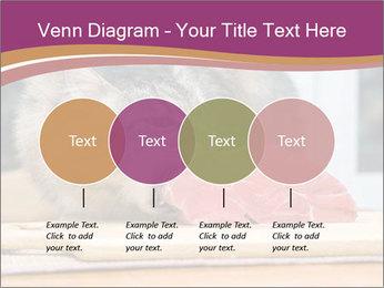 0000085713 PowerPoint Templates - Slide 32