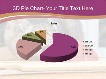 0000085713 PowerPoint Templates - Slide 35