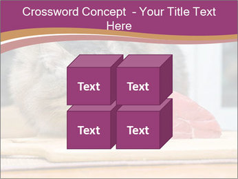 0000085713 PowerPoint Templates - Slide 39