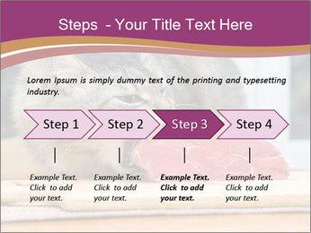 0000085713 PowerPoint Templates - Slide 4