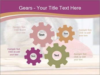 0000085713 PowerPoint Templates - Slide 47