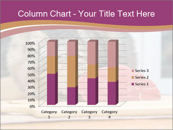 0000085713 PowerPoint Templates - Slide 50