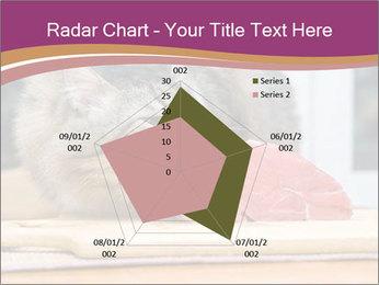 0000085713 PowerPoint Templates - Slide 51