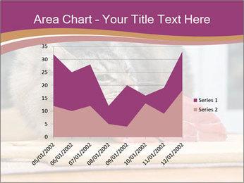 0000085713 PowerPoint Templates - Slide 53