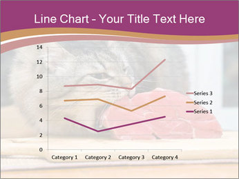 0000085713 PowerPoint Templates - Slide 54