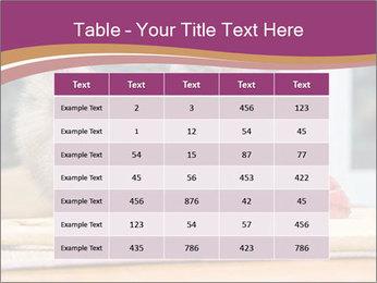 0000085713 PowerPoint Templates - Slide 55