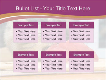 0000085713 PowerPoint Templates - Slide 56