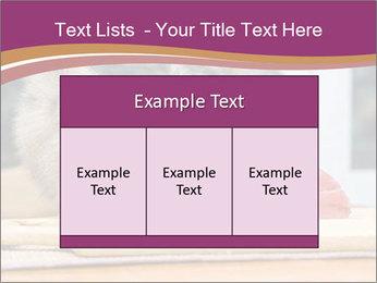 0000085713 PowerPoint Templates - Slide 59