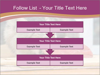 0000085713 PowerPoint Templates - Slide 60