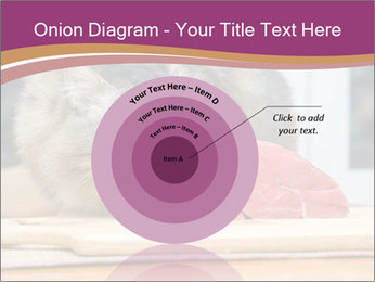 0000085713 PowerPoint Templates - Slide 61