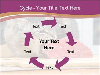 0000085713 PowerPoint Templates - Slide 62