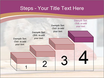 0000085713 PowerPoint Templates - Slide 64