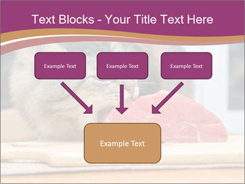 0000085713 PowerPoint Templates - Slide 70