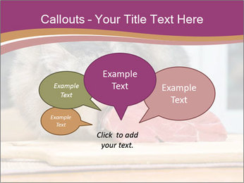 0000085713 PowerPoint Templates - Slide 73