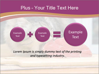 0000085713 PowerPoint Templates - Slide 75