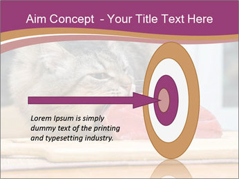 0000085713 PowerPoint Templates - Slide 83