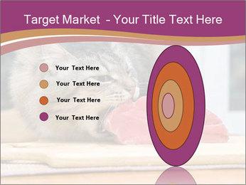 0000085713 PowerPoint Templates - Slide 84
