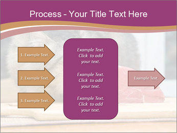 0000085713 PowerPoint Templates - Slide 85