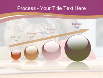 0000085713 PowerPoint Templates - Slide 87