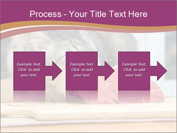 0000085713 PowerPoint Templates - Slide 88