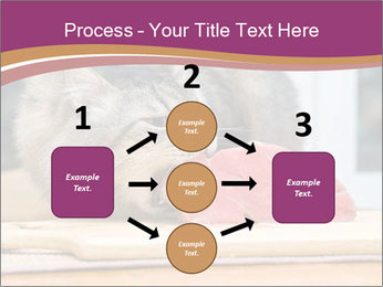 0000085713 PowerPoint Templates - Slide 92
